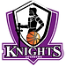 Knights_Logo_150x150mm.png