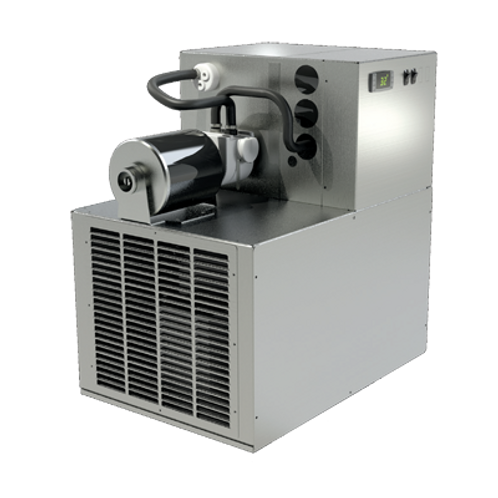 Perlick Air Cooled Power Pack