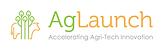 AgLaunch w tagline-white.png