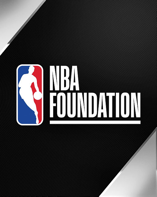 NBA_Foundation.jpg