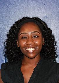 Kiyah Stokes, K-12 Instructor.JPG