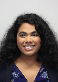 Melaati Jayah, K-12 Instructor.JPG