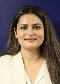Sachita Khanal, K-12 Instructor.JPG