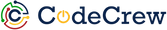 New CodeCrew Logo.png