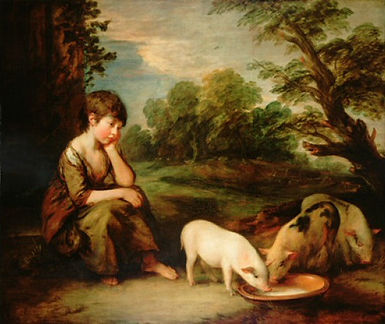Girl_with_Pigs_by_Thomas_Gainsborough.jp