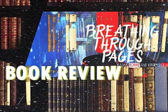 bookrevthehurtleofhell.jpg