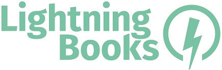 Lightning Books, publisher of The Hopkins Conundrum by Simon Edge
