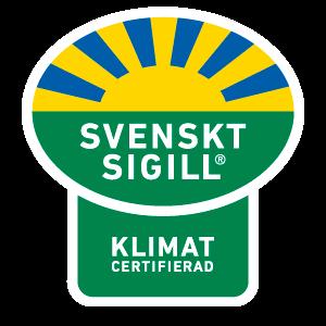 svenskt_sigill_klimat_color_cmyk.png
