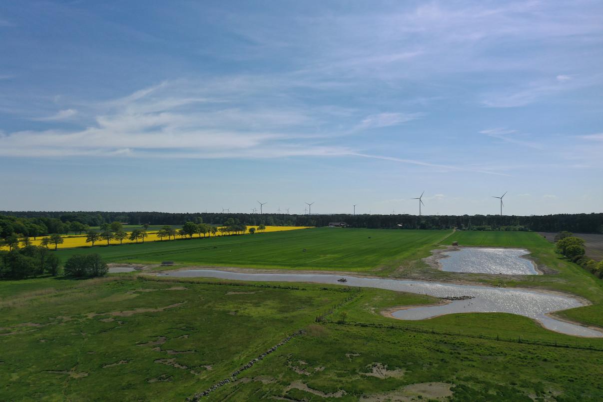 våtmark 1.JPG
