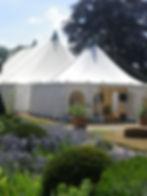 garden wedding, country house wedding, hanham court, summer wedding, wedding marquee