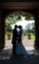 Romantic, Bristol, Wedding, Hanham Court