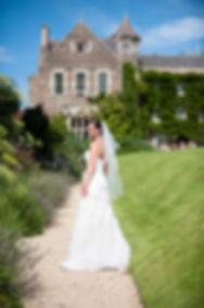 Elegant Wedding, Hanham Court, Summer Wedding, Garden Wedding