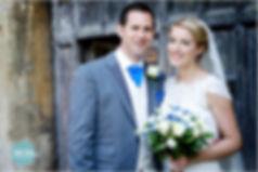 Country, Wedding, Blue Wedding, Manor House Wedding, Gloucestershire