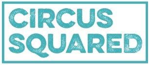 circus[squared]logo.jpg