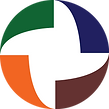 STFSRC Logo.png