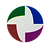 STFSRC Logo (temp.).png