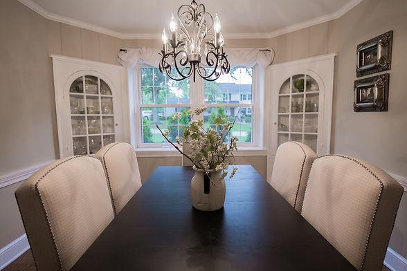 Dining Room 2 - Copy.jpg