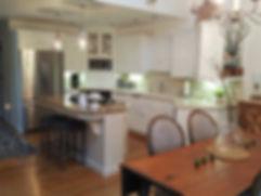 kitchenOcto2018.jpg