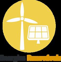 energias_renováveis.png