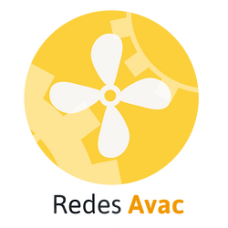 redes-Avac.png