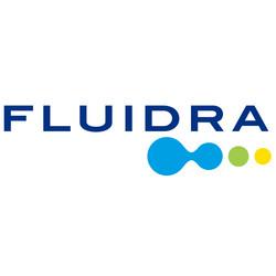 fluidr