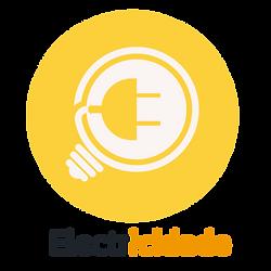eletricidade.png