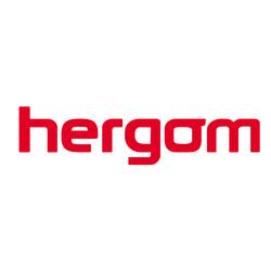 HERGOCOM