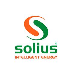 sollius