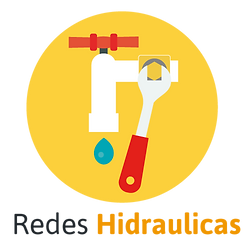 redes-hidraulicas.png