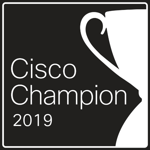 thumbnail_cisco-champion-2019 (1).jpg