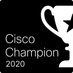 Champions_2020 (2).png