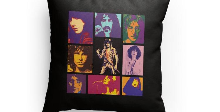 Seventies Rockers