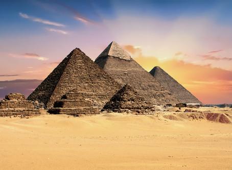 Top destinations to escape the Gulf heat