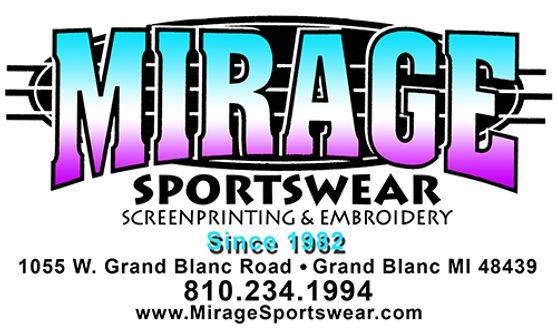 Mirage Logo color_0.jpg
