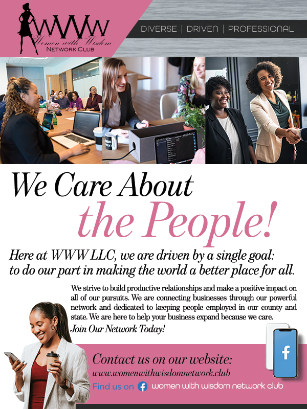 WWW Network business flyer.png