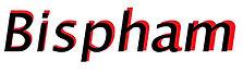 bispham.JPG