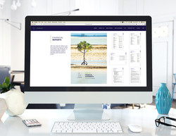 Lombard desktop