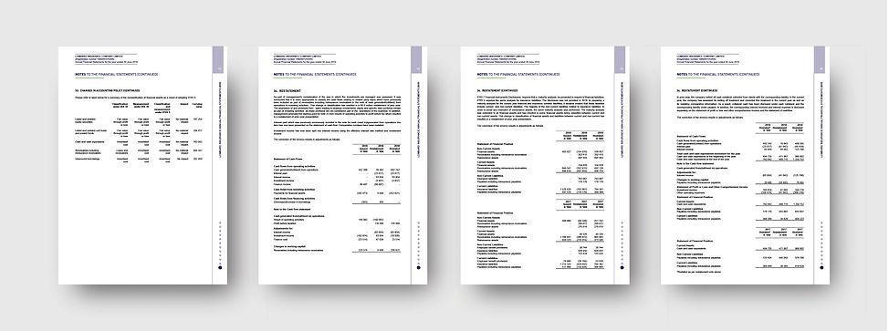 Financial22.jpg