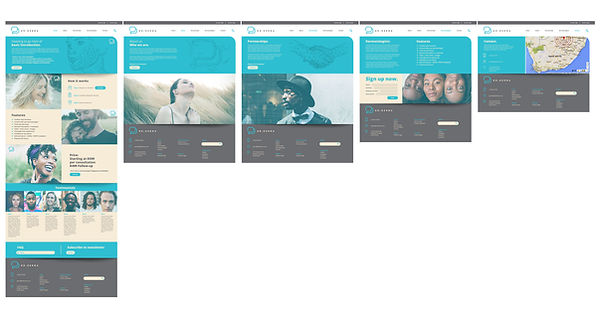 website presentation 1-3.jpg