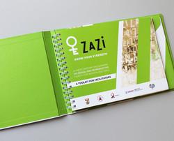 ZAZi Toolkit -02