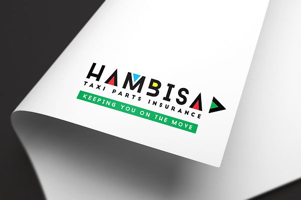 Full-Color Logo MockUp.jpg