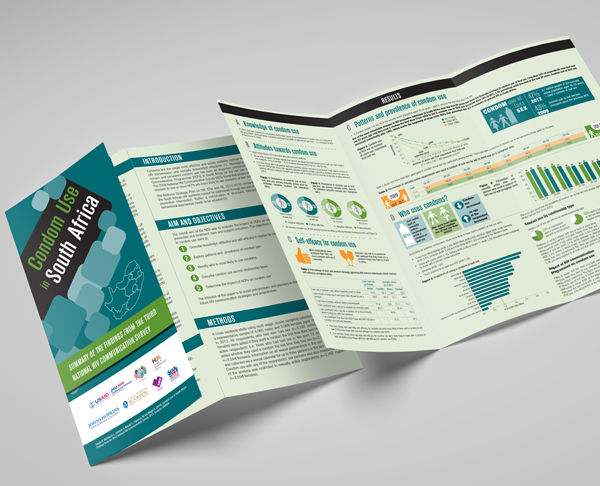 JHHESA Brochure Mockup 04.jpg