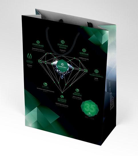 GIFT bag side 1.jpg