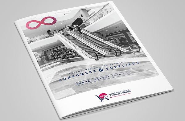 CGSO Cover.jpg