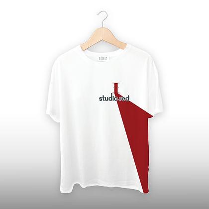 mockup white t-shirt-Front.jpg
