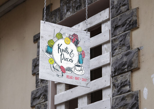 Hanging Wall Sign MockUp.jpg