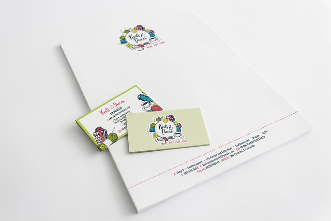 a4-letterhead-and-business-cards-mockup.