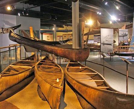 Peterborough-Museum-3.jpg