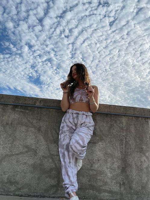 The Brooke Sweatpants