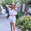 Thumbnail: The Lavender Sweat Shorts